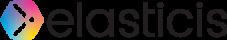 Elasticis Hosting+